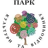 kp-druzhkivskyi-miskyi-park-kultury-ta-vidpochynku--druzhkivskoi-miskoi-rady