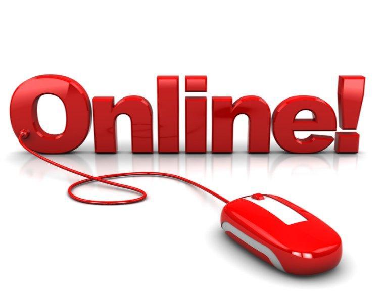 Онлайн- нарада — Дружківська міська рада